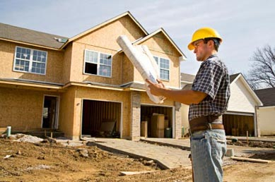 California Construction Law