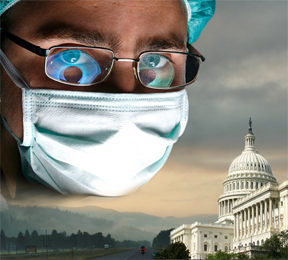 Obamacare Tax Credits