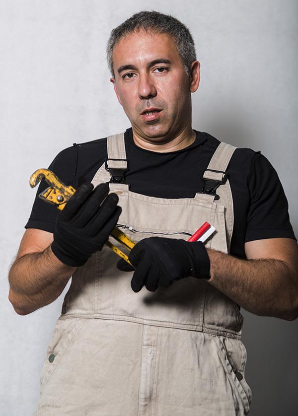 Restoration Contractors - Restoration Companies