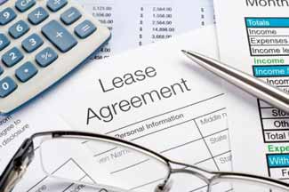 Landlord Tenant Law tenant rights