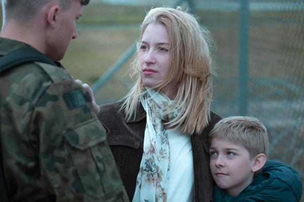 Military divorce carlsbad oceanside encinitas del mar vista divorce child custody solutioingenieria Images